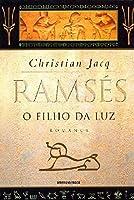 Ramsés. O Filho da Luz (Português)