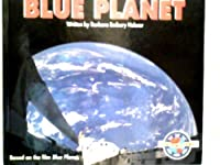 Blue Planet (Wide World Series)