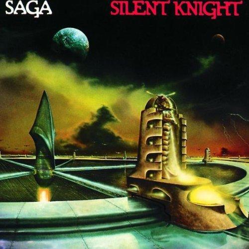 Silent Knight / Saga