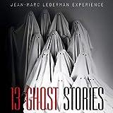 Thirtheen Ghost Stories