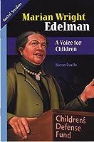 Social Studies 2013 Leveled Reader Grade 1 Chapter 2 Advanced: Marian Wright Edelman: Una Voz Para Los Ninos