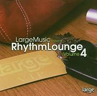 Rhythm Lounge 4