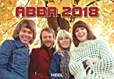 ABBA 2018: Giganten der Popmusik