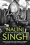 Cherish Hard (Hard Play Book 1) (English Edition)