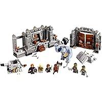レゴ (LEGO) ロード?オブ?ザ?リング モリア鉱山 9473