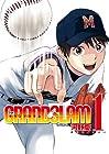 GRANDSLAM 全14巻 (河野慶)