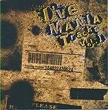 I've MANIA Tracks Vol.I