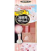 サワデー香るStick チェリーブロッサム × 10個セット