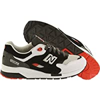 (ニューバランス) New Balance メンズ シューズ・靴 スニーカー New Balance Men 1600 Elite Edition Paper Lights CM1600RA 並行輸入品
