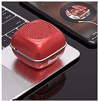 GXY新しいbluetoothのスピーカー新しいbluetoothのスピーカーの無線携帯用車の屋外の携帯電話の小型