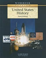 United States History (Pacemaker)