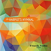 The Harpist's Hymnal