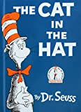 The Cat in the Hat(CD付きません) (Beginner Books(R))