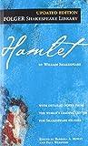 Hamlet (Folger Shakespeare Library)