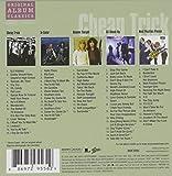 Cheap Trick (Original Album Classic)