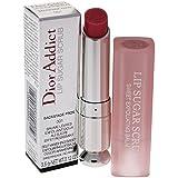 Christian Dior Addict Lip Sugar Scrub Exfoliating Lip Balm - # 001 for Women - 0.12 oz Lipstick, 3.6 ml