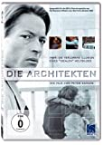 Die Architekten [Import allemand]