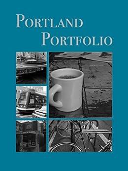 [kaz805]のPortland portfolio