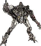 Transformers: Dark of the Moon STARSCREAM ノンスケール ABS&PVC&POM製 塗装済み可動フィギュア