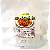 上野食品 和風煮物 豚バラ大根 200g