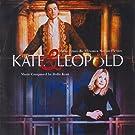 Kate & Leopold (Original Motion Picture Soundtrack)