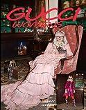 グッチ Gucci Womens: Pre Fall