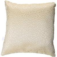 Glenna Jean Central Park Pillow, Coral by Glenna Jean