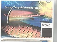 310–7891Dell 5100シリーズ互換シアン元Manufacture補充(Not) トナー12, 000ページ高Yield