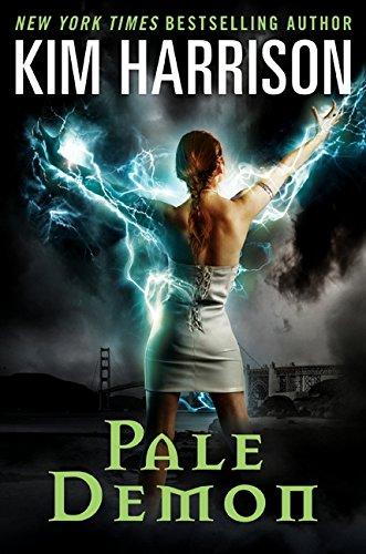Pale Demon (Hollows)