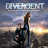 Ost: Divergent