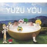 YUZU YOU 2006~2011 (通常盤)