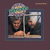 Lonesome Road by Doc & Merle Watson (1998-11-25)