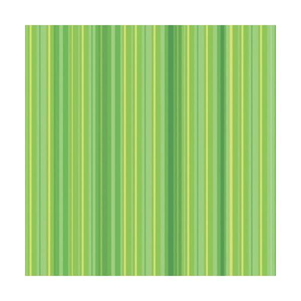 Origami Paper - Stripe...の紹介画像11