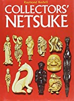 Collectors' Netsuke