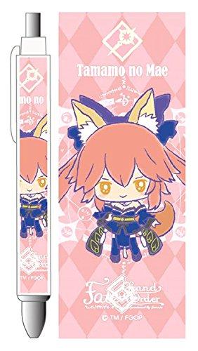 Fate/Grand Order × サンリオ 玉藻の前 ボールペン