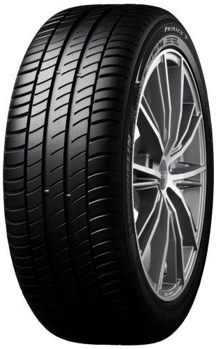 ミシュラン(MICHELIN)  低燃費タイヤ  PRIMACY  3  245/45R18  100Y  XL