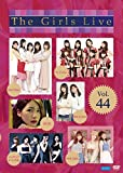 The Girls Live Vol.44 [DVD]