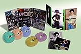 山本潤子 翼をください CD5枚組 CDBOX DQCL3194-8-JP ユーチューブ 音楽 試聴