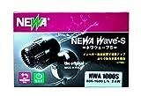 ナプコ ネワウェーブS 水流ポンプ NWA-1000S (60Hz)
