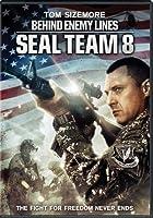 Seal Team 6:Behind Enemy Lines [DVD] [Import]
