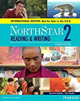 NorthStar (4E) Reading & Writing Level 2 Student Book