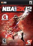 NBA 2K12 (輸入版)