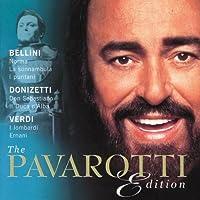 Pavarotti Edition Vol.2