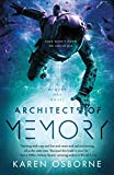 Architects of Memory (Memory War, 1)