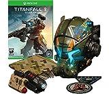 Titanfall 2 Collector's Edition XBOX ONE 版 ビデオゲーム 北米英語版 [並行輸入品]