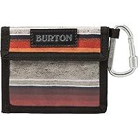 Burton(バートン) パスケース 財布 ウォレット JPN PASS CASE 170301 スキー スノーボード