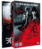 30 Days of Night [DVD]