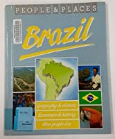 Brazil (People & Places)