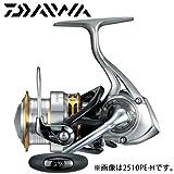 ダイワ(Daiwa) リール 16 EM MS 2506