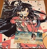 一番くじ Fate/Grand Order 夏だ!水着だ!きゅんキャラサマー PART1 J賞 ビジュアルタオル ライダー/イシュタル